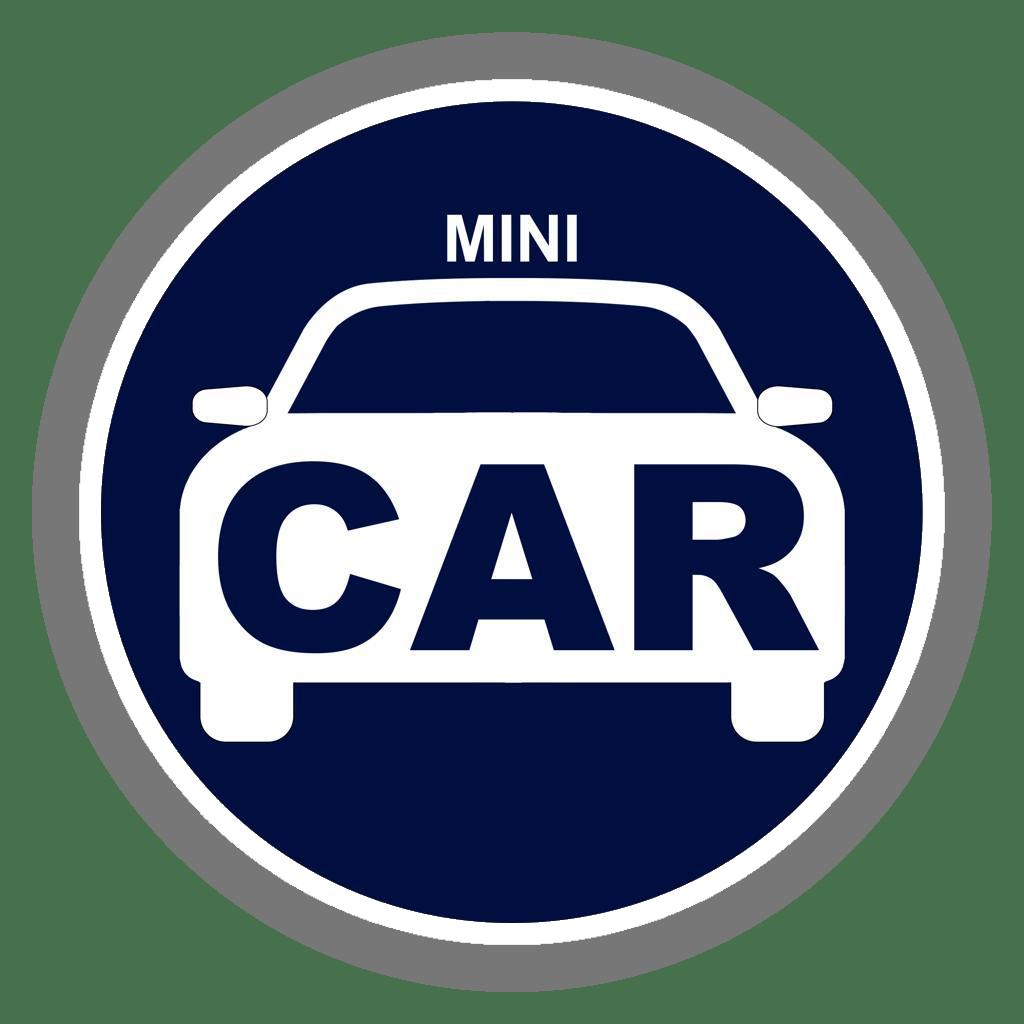 Minicar Langenfeld